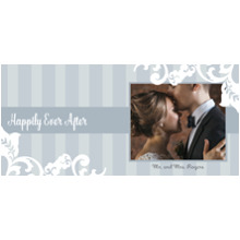 Love 11oz Hidden Picture Mug, Gift -Happily Ever After