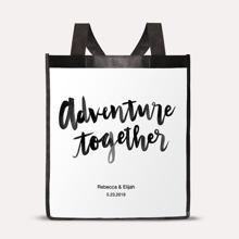 Reusable Shopping Bag, Gift