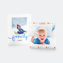 8x10 Designer Print - Glossy, Prints
