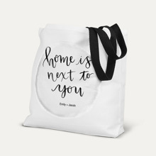 Tote Bag, Gift