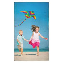 Beach Towel, Gift