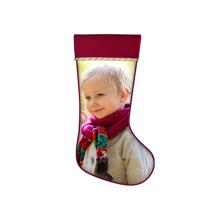 Christmas Stocking, Gift