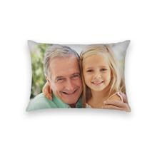 14x20 Pillow, Gift