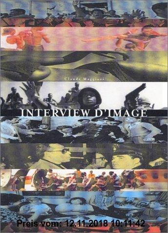 Gebr. - Interview D'Image