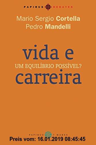 Gebr. - Vida e Carreira. Um Equilíbrio Possível? (Em Portuguese do Brasil)