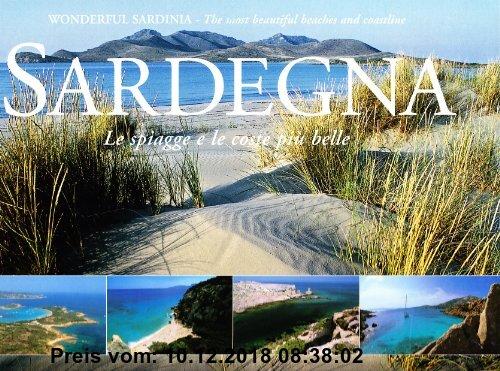 Gebr. - Album Sardegna