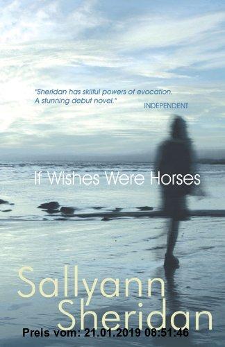 Gebr. - If Wishes Were Horses