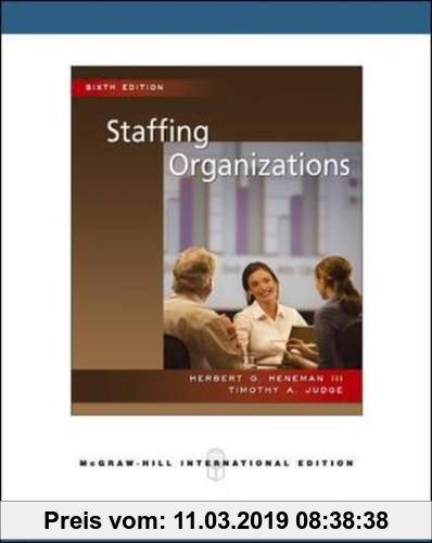 Gebr. - Staffing Organizations