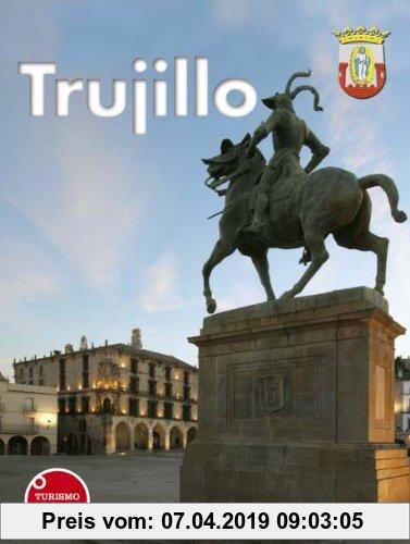 Gebr. - Recuerda Trujillo
