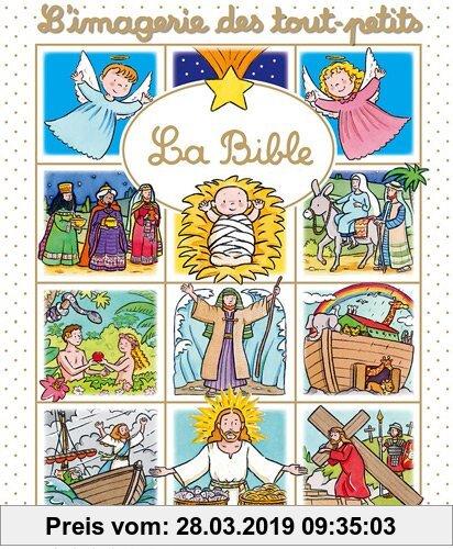 Gebr. - Bible