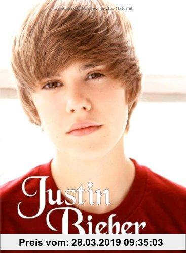 Gebr. - Justin Bieber: Die Biografie