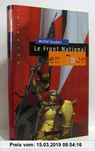 Gebr. - Le Front National en Face