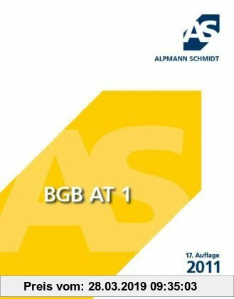 Gebr. - BGB AT 1 (Skript): 29 Fälle