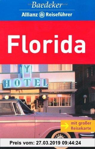 Gebr. - Florida