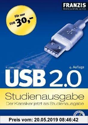 Gebr. - USB 2.0. USB Spezifikationen, Tools zur Treiberentwicklung, USB-Analyser, USB-Bausteine, Unterstützung für ASIC- und FPGA-Lösungen