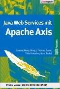 Gebr. - Java Web Services mit Apache Axis.