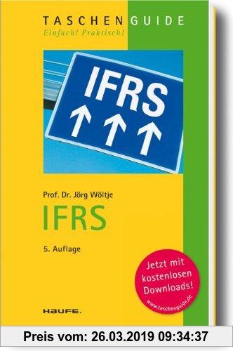 Gebr. - IFRS
