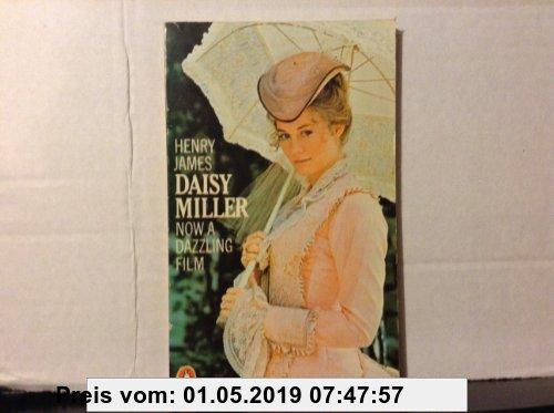 Gebr. - Daisy Miller