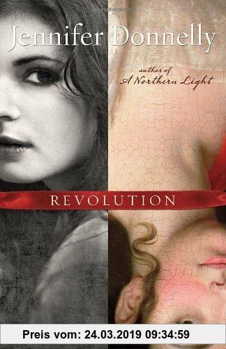 Gebr. - Revolution