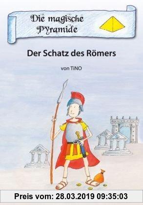 Gebr. - Der Schatz des Römers