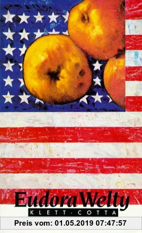 Gebr. - Die goldenen Äpfel