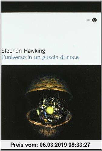 Gebr. - L'universo in un guscio di noce