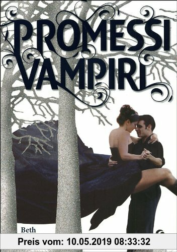 Gebr. - Promessi vampiri