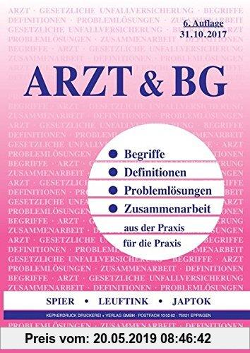 Gebr. - Arzt & BG