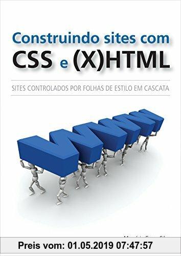 Gebr. - Construindo Sites com CSS e (x)HTML