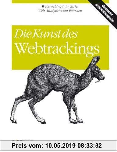 Gebr. - Die Kunst des Webtrackings