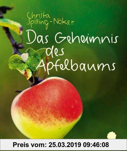 Gebr. - Das Geheimnis des Apfelbaums