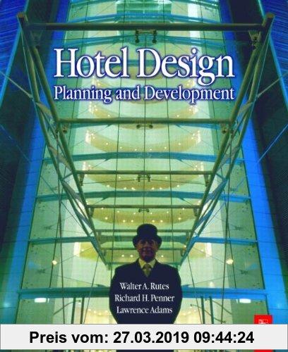 Gebr. - Hotel Design, Planning and Development