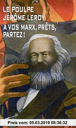 Gebr. - A vos Marx, prêts, partez !