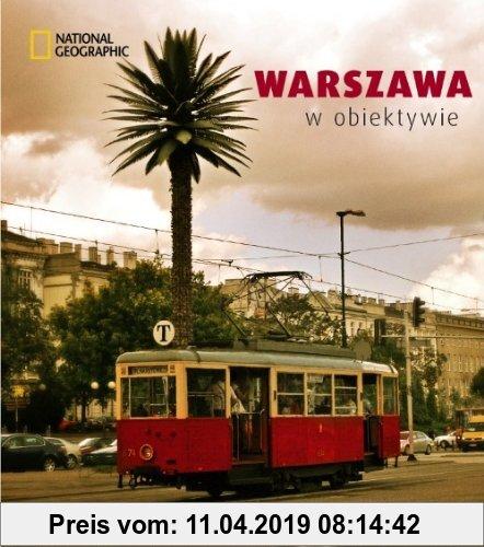 Gebr. - Warszawa w obiektywie