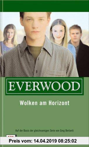 Gebr. - Everwood. Wolken am Horizont