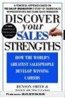 Gebr. - Discover Your Sales Strengths