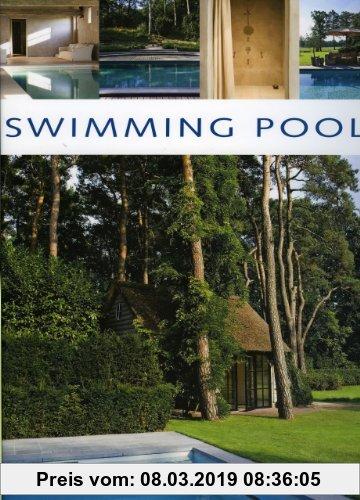 Gebr. - Swimming Pools
