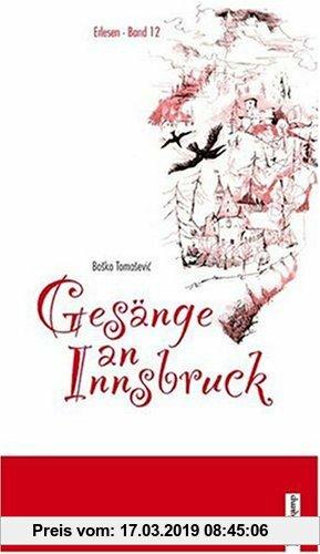 Gebr. - Gesänge an Innsbruck