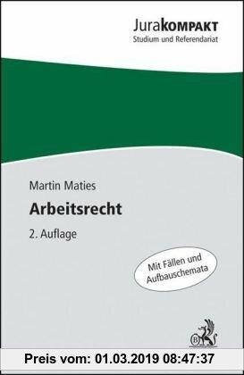 Gebr. - Arbeitsrecht