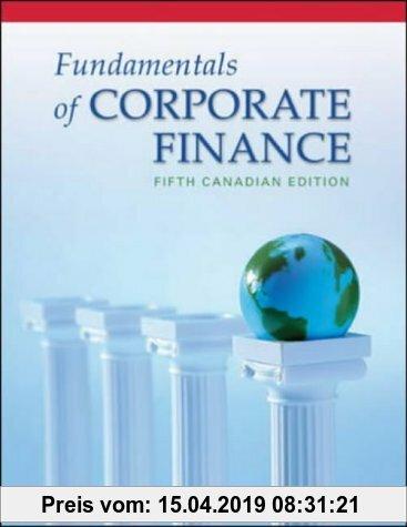 Gebr. - Fundamentals of Corporate Finance