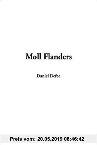 Gebr. - Moll Flanders