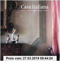Gebr. - Casa italiana (Interiors)