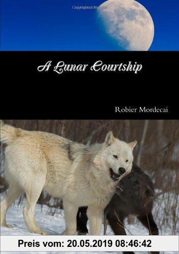 Gebr. - A Lunar Courtship