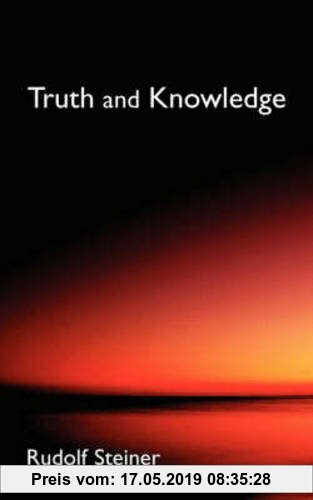 Gebr. - Truth and Knowledge