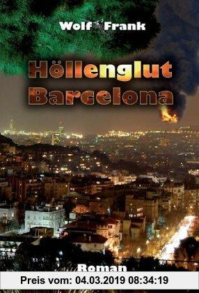 Gebr. - Höllenglut Barcelona