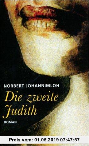 Gebr. - Die zweite Judith. Drei Frauen aus der Zeit der Wiedertäufer