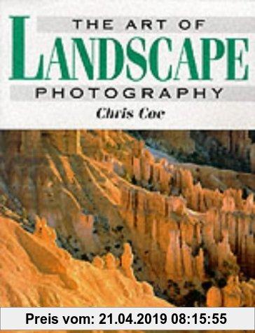 Gebr. - Art of Landscape Photography