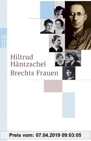 Brechts Frauen