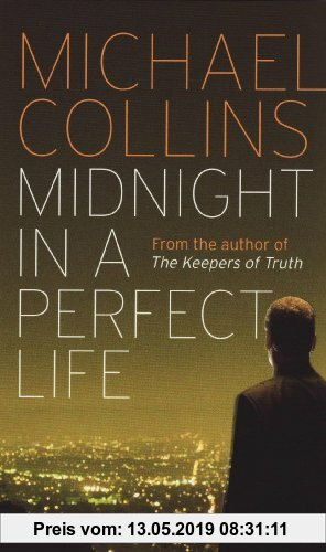 Gebr. - Midnight in a Perfect Life. by Michael Collins