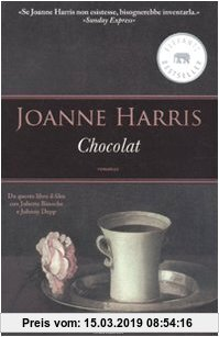 Gebr. - Chocolat